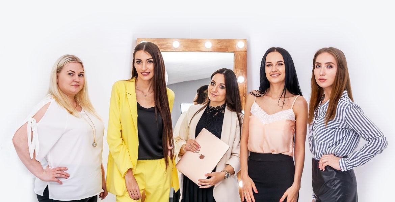 SMM-специалисты по продвижению Instagram в Челябинске